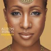 Alison HInds|Reggae/World Music