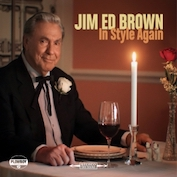 JIM ED BROWN|Classic Country/Country