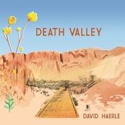 DAVID HAERLE|Rock/Pop Rock/Americana