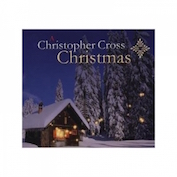 CHRISTOPER CROSS|Christmas/A/C