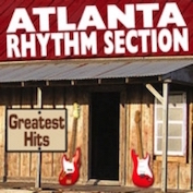 ATLANTA RHYTHM Section|Rock/Rock & Roll