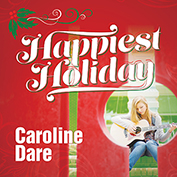 Caroline Dare|Holiday