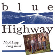 BLUE HIGHWAY|Bluegrass/Acoustic