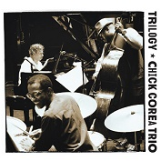 Chick Corea Trio|Jazz