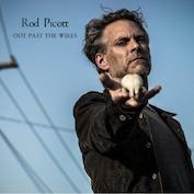 ROD PICOTT|Americana/AAA/Folk