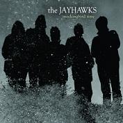 THE JAWHAWKS|AAA/Americana