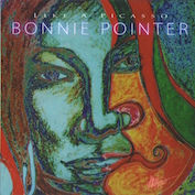 BONNIE POINTER|Americana/Pop