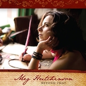 MEG HUTCHINSON|Folk/AAA/New Age