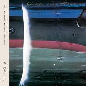 Paul McCartney and Wings|