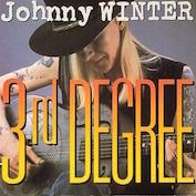 Johnny Winter|Blues/Blues Rock