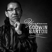 Godwin Barton|A/C - World