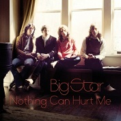 Big Star|AAA/Alt Rock