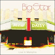 Big Star|Rock/Rock-Pop/AAA