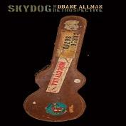 Duane Allman Radio Special